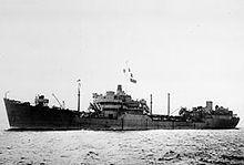 List of Empire ships (Sa–Sh) - Wikipedia, the free encyclopedia
