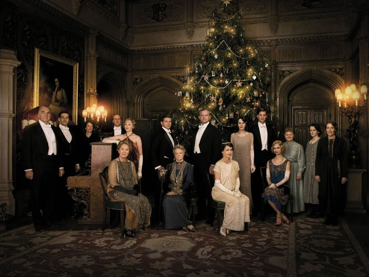 467 best DOWNTON ABBEY images on Pinterest