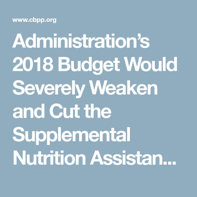 The 25+ best Supplemental nutrition assistance program ideas on - research agenda sample