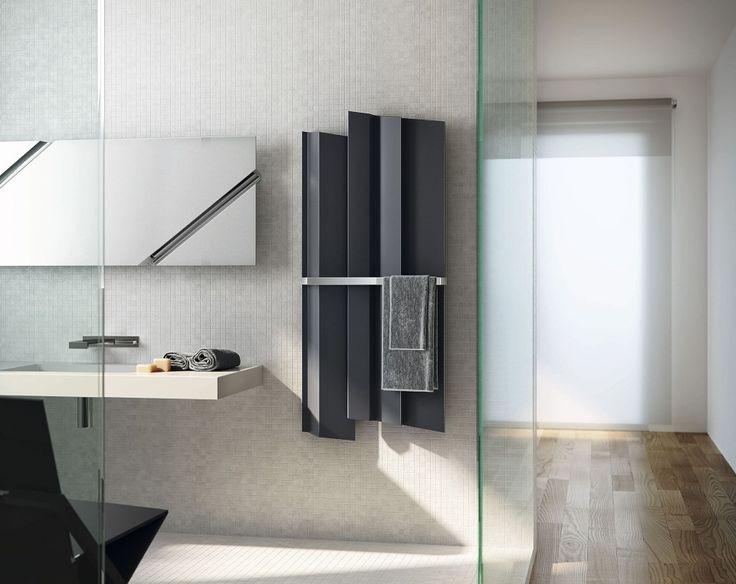 calefaccin archivos interiores revista online de diseo interior minimalista