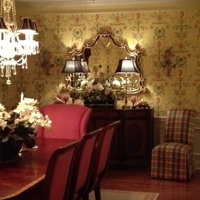 1000 Images About Ethan Allen On Pinterest