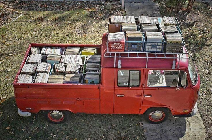 622 Best Images About Vw Bus Quot Travelin In A Fried Out