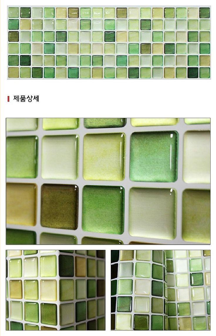 406 best lime green decor images on pinterest lime green decor