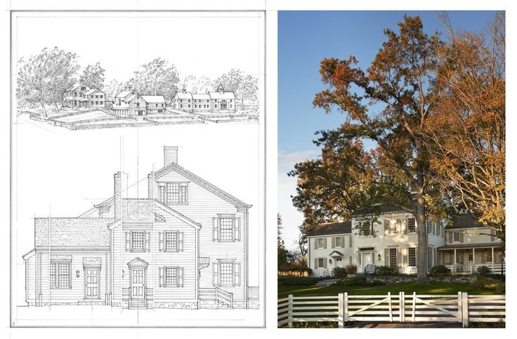 John-b-murray-architect-llc-portfolio-architecture-interiors-living-room