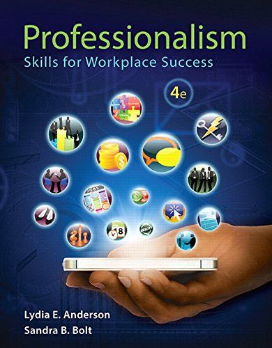 44 best Free Training for Administrative \ Executive Assistants - professionalism in the workplace