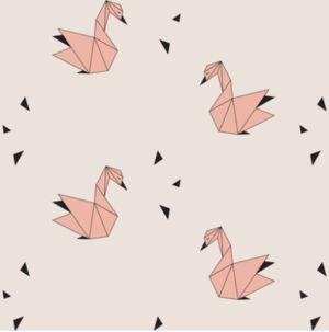 {The Pattern Observer #1 : les jolis tissus à motifs pour les couturières en…                                                                                                                                                                                 Plus
