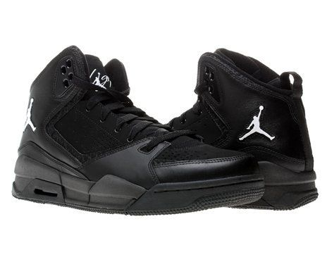 f09871669bc Nike Air Jordan SC-2 Mens Basketball Shoes 454050-010 Nike.  98.80 ...