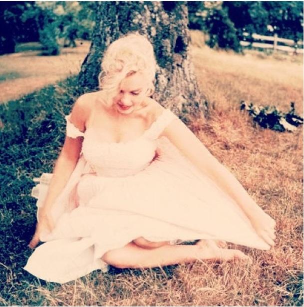 Citaten Marilyn Monroe Instagram : Best images about norma jeane on pinterest