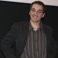 Vincent FERRE: Université Paris-Est Créteil, Lettres et sciences humaines, Faculty Member (http://u-pec.academia.edu/VincentFERRE)