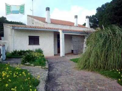 Sardinia - Carloforte typical house, Carloforte, Sardinia, Italy - Property ID:13526 - MyPropertyHunter