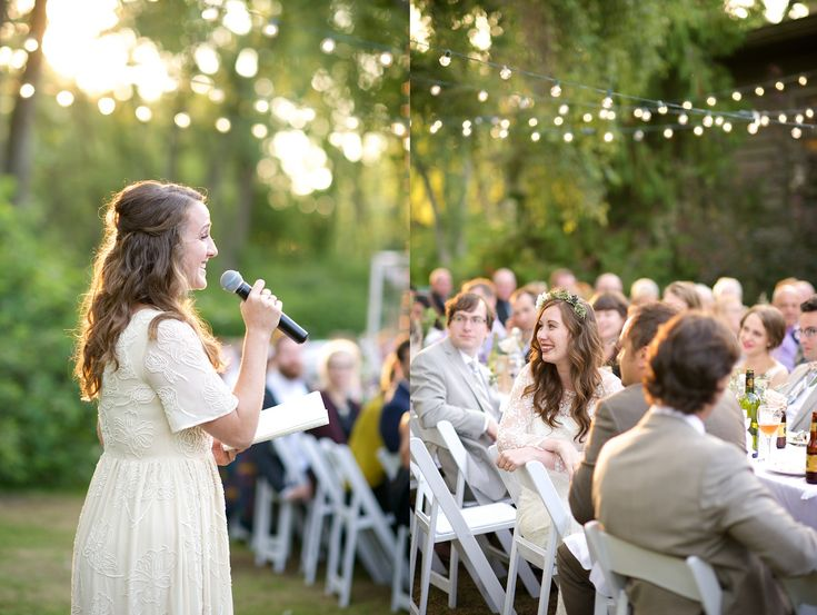 Toronto Island Wedding Featured On The Co Artscape Gibraltar Point Was Perfect Spot