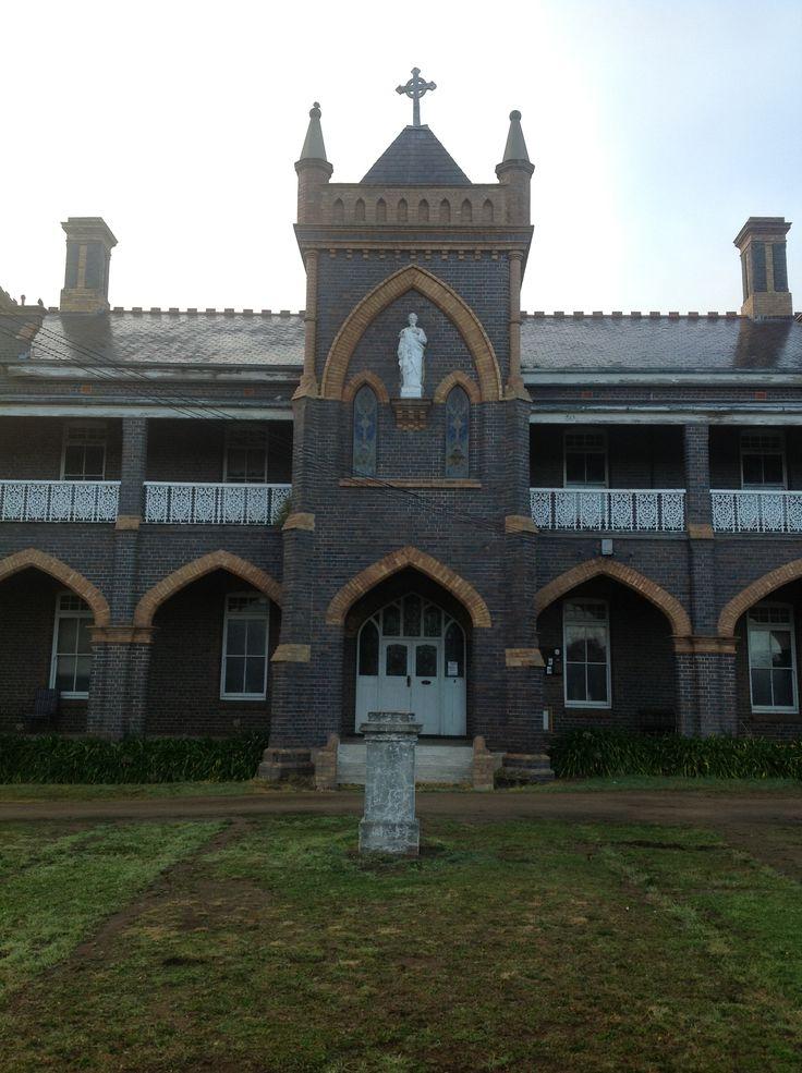 Glen Innes NSW