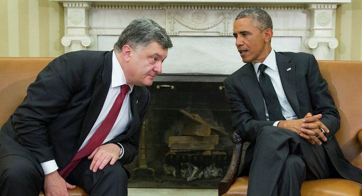 Photo de l'album Donbass Travail 5 - GooglePhotos