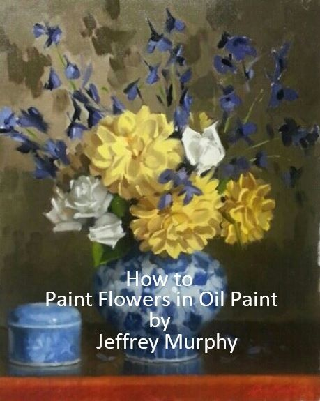 12 best advice for authors from westbow press images on pinterest my newly published ebook on how to paint flowers httppayhip fandeluxe Choice Image