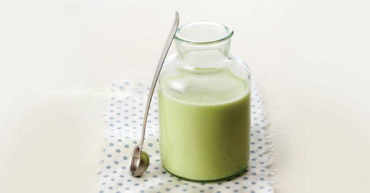 Trápí vás žaludeční vředy či revma? Existuje zelenina, která je lékem až na 100 onemocnění včetně těchto. Takto si ji připravíte.