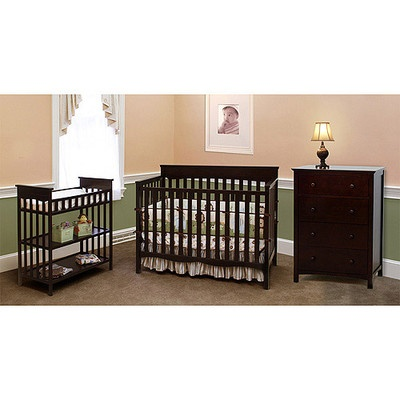 Mejores 65 imágenes de baby shower list en Pinterest | Cosas de ...