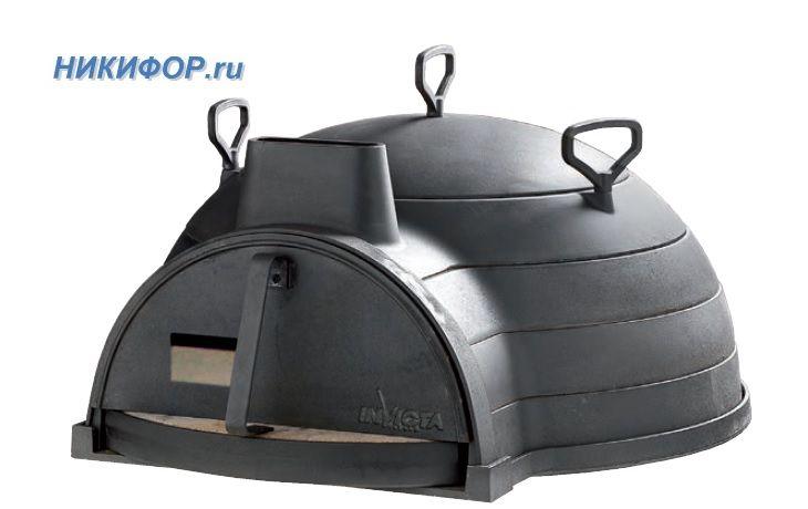 кирпичный гриль - Поиск Mail.Ru