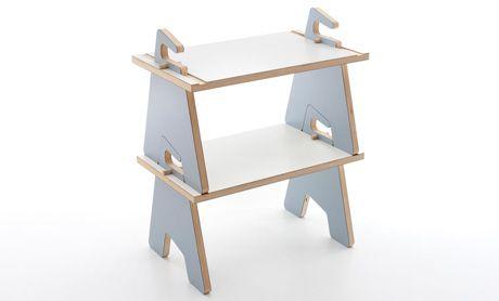 Vassoio Colazione Letto Ikea ~ Ispirazione Design Casa