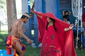 Resultado de imagen para wayuu culture
