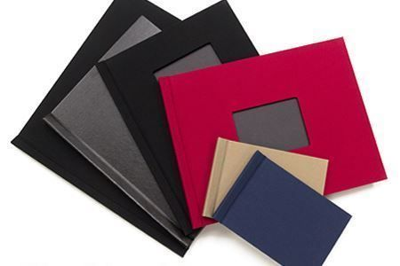 Sublimation blank supplies- clearance has amazing prices