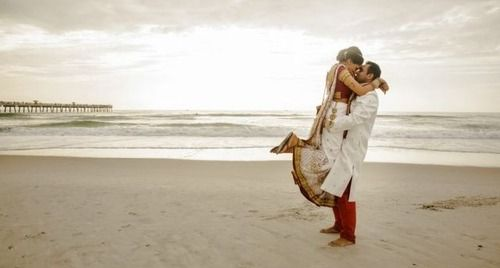 westhampton hindu personals Hindu single - if you feeling lonely and want to meet new people, just sign up on our site and start chatting and meeting local singles  internet dating offers .