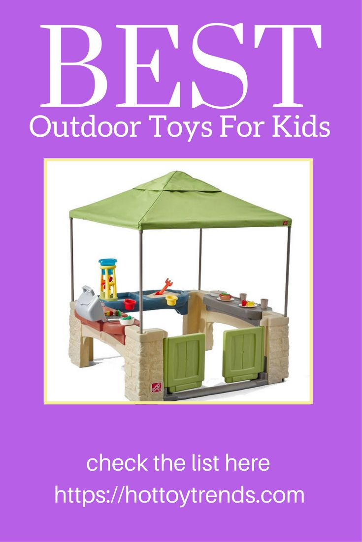 Outdoor Toys Age 4 : Best summer fun images on pinterest