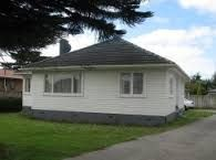 Image result for state house nz