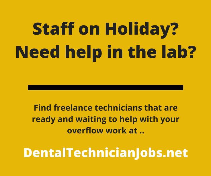 Lab-2-Lab - DentalTechnicianJobs https://dentaltechnicianjobs.net/lab-2-lab/?utm_content=bufferdebeb&utm_medium=social&utm_source=pinterest.com&utm_campaign=buffer