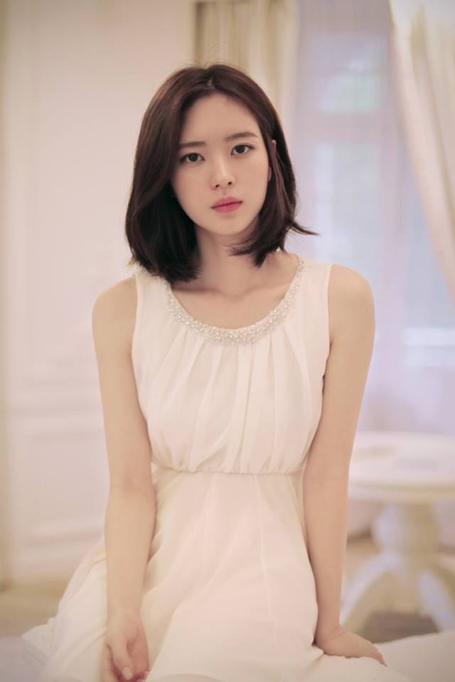 23 Best Images About Yun Seon Young On Pinterest Sun