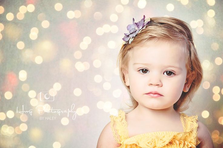 Christmas portraits with HWG Photography
