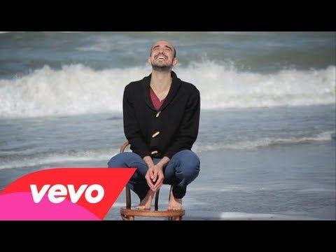 ▶ Abel Pintos - Aquí Te Espero (Lyric Video) - YouTube ...nada esta perdido para el amor.... podemos tratarnos bien, en el alma y en la piel... siempre aqui te espero!!!