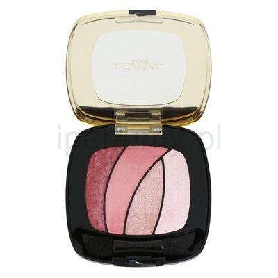 L'Oréal Paris Color Riche Shocking cienie do powiek z aplikatorem