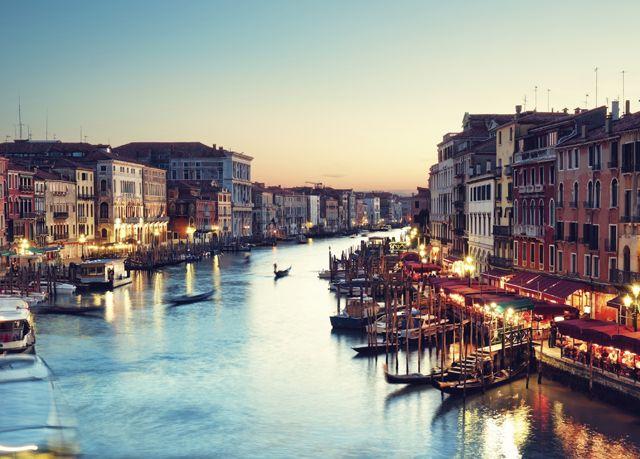 Peaceful Venice break, Hotel Santa Marina, Italy - save 32% - http://www.moredeal.co.uk/shop/holidays/peaceful-venice-break-hotel-santa-marina-italy-save-32/
