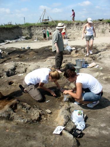Szükség van-e kulturális örökségvédelemre? (1. rész) | Irodalmi Jelen Online