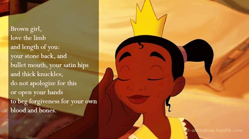 princess and the frog essay example Sample of princess and the frog essay (you can also order custom written princess and the frog essay.