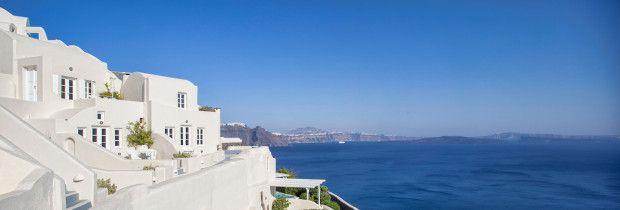 luxury-hotel-santorini-canaves