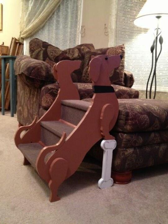 Wiener Dog Pet Bed