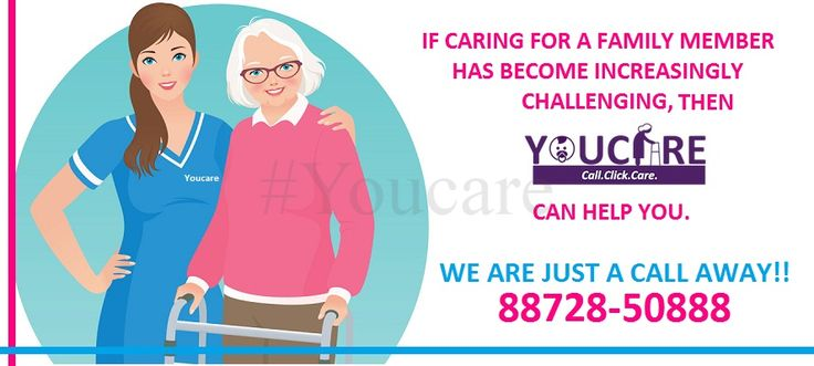 #Youcare provides in-home, full-time, permanent live-in or live-out #caregivers at affordable rates.  https://youcare.in/care/find/attendants/31 #seniorcareinchandigarh #seniorcareinpanchkula#elderlycareinchandigarh#caregiversforeldersinchandigarh#seniorcaregiversinchandigarh #youcare#inspirationalquotes #caregivers