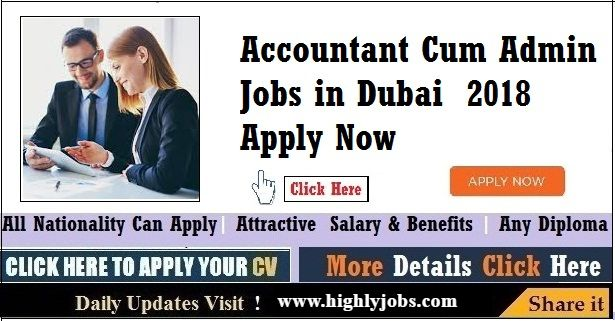 Pin On Latest Jobs In Dubai Uae