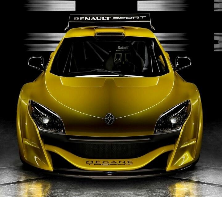 44 Best Renault Images On Pinterest
