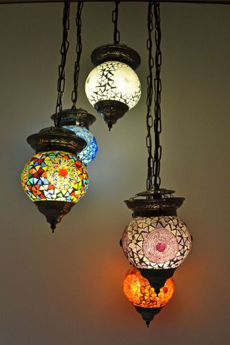 1000+ images about slaapkamer on Pinterest  Lamps, Boho and Bergen