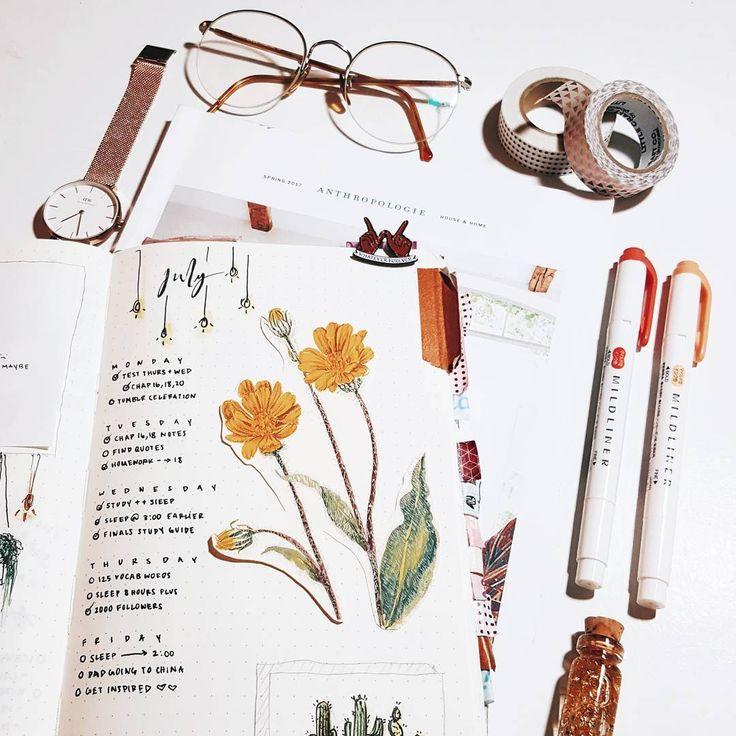 Doodle Notebook For Girls: Bullet Grid Journal, 8 x 10, 150 Dot Grid Pages (sketchbook, journal, doodle)