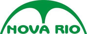 Enviar currículo para Nova Rio