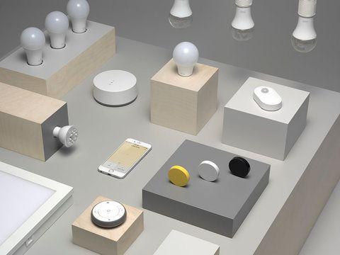 17 best ideas about ikea lighting on pinterest boho inspiration hallway li - Table lumineuse ikea ...