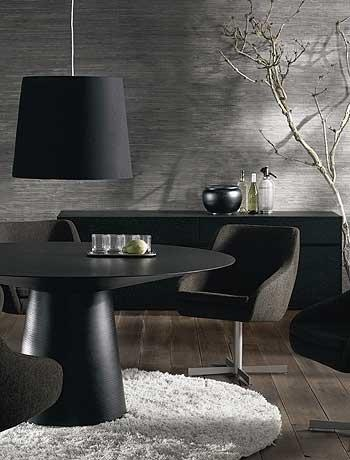 40 best images about round dining room table sets on pinterest dining sets pedestal and. Black Bedroom Furniture Sets. Home Design Ideas