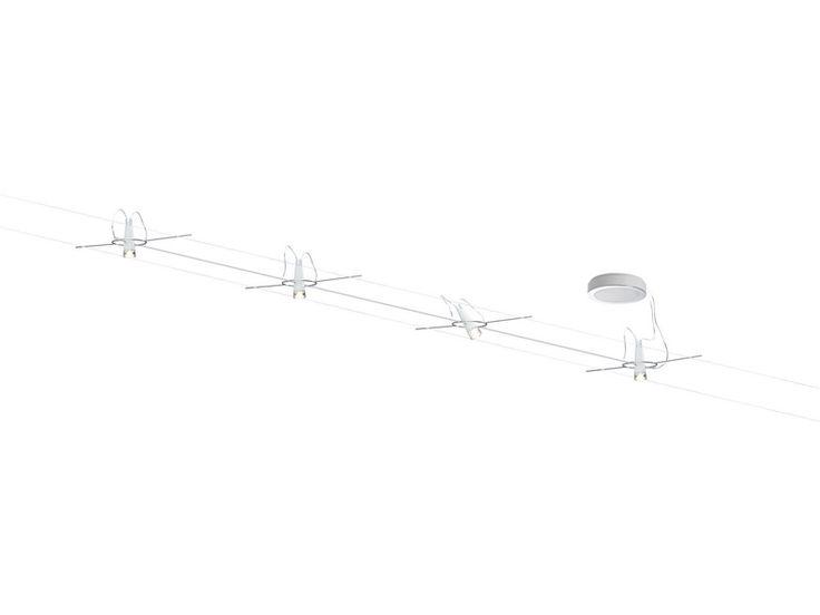 beleuchtung seilsystem besonders bild der dbecabefbaf drums