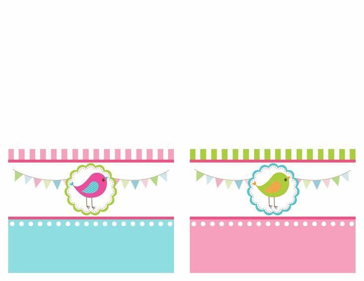 bird-birthday-party-food-card-printables.jpg 3.300×2.550 píxeles