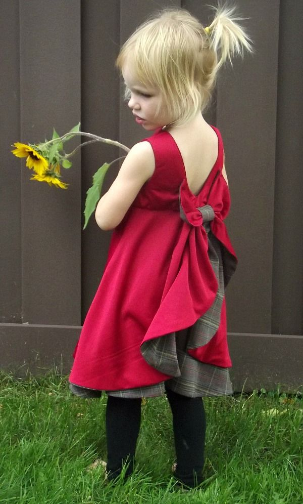 Today we are showing you our version of the Secret Garden Dress. Rachel requested a special dress that M could wear for the Thanksgiving and Christmas Holiday. What a perfect solution. Because M is tall and lean, I made a size 3 with added length. That is working well for us and we felt …