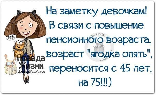 s9bF8uFX6pI.jpg (604×367)