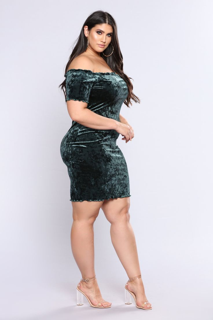 Full Figured Woman Porn regarding 3207 best my kind of woman: thick & sexy images on pinterest